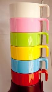 mugs-166961_1280