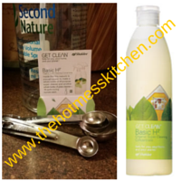 Shaklee Basic H2 Review
