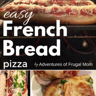 french-bread-pizza-adventures-of-frugal-mom