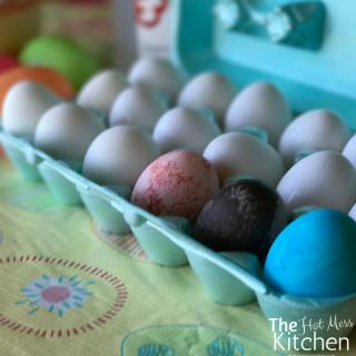 kool aid easter eggs (2) TheHotMessKitchen